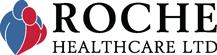 rochehealthcare